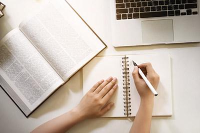 Academic-Coaching-Editing-Janice-Harper