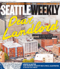 Dear-Landlord-weekly-articlev2