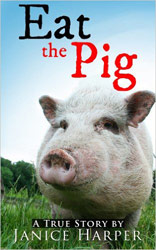 Eat-the-pig-book-cover